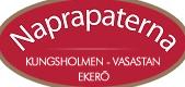 Naprapaterna Stockholm
