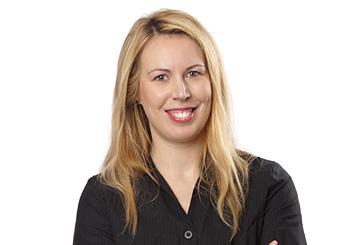 Annika Hertzsch, Leg Naprapat